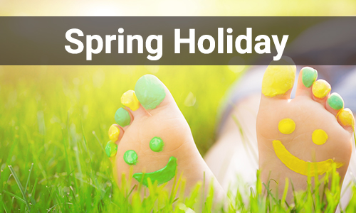 signanimations-spring-holiday
