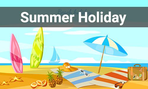 signanimations-summer-holiday