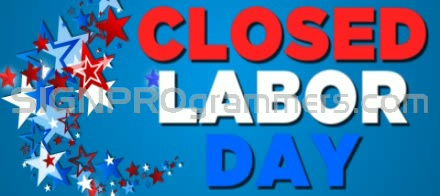 wm 10-09-00-504 Closed Labor Day_192x440