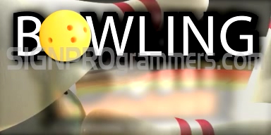 05-028_Webart_Bowling_192x384_Color_WM_BB