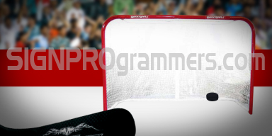 wm WEBART 05-016 HOCKEY 192×384 RGB