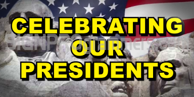 06-026 presidents day_192x384