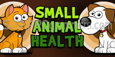 14-006 dog and cat small animal health 192×384 WM