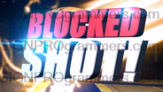WM 05-061 BLOCKED SHOT 208X368 RGB