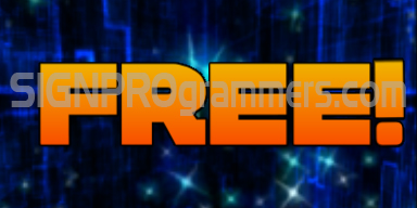 17-007 FREE-192×384