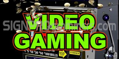 20-005 Video Gaming Slots 192×440