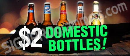 wm 02-047_Domestic Bottle Special_192x440 jpeg