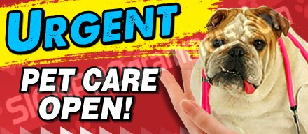 wm14-008_Urgent Pet Care Open_192x440 jpeg