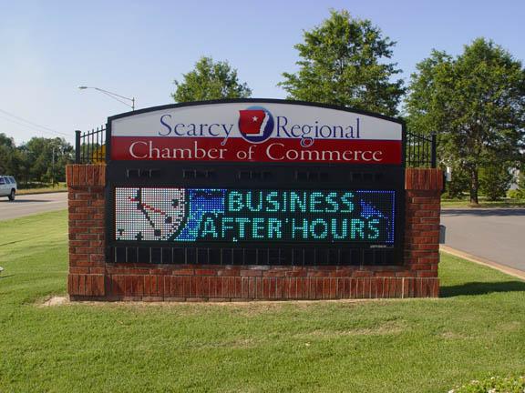 Searcy Regional Chamber 3