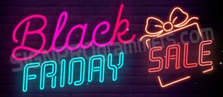 10-11-01-507_ Black Friday-NeonWM