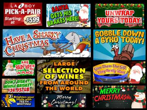 christmas-sign-animations-for-digital-led-sign
