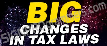 03-48 Big Changes_192x440 jpeg_wm
