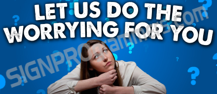 03-52 Let us do the worrying_192x440 jpeg_wm