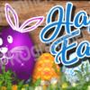 10-03-31-508 Easter Egg Bunny_192x440 jpeg_WM