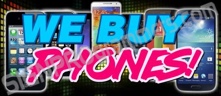 21-012_We Buy Phones _192x440 JPEG wm