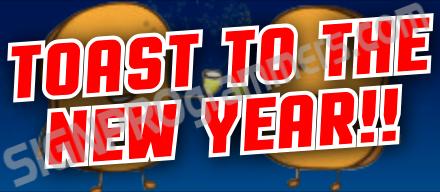 23-P025_New Years Toast _192x440 JPEG wm