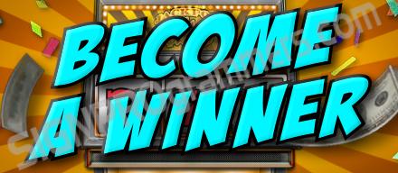 wm 20-006_New Slots Open_192x440 JPEG 1