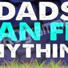 10-06-00-513_Dental Dad_192x440WM_C
