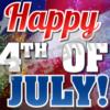 10-07-04-519_July 4 Firework Flag_192x440 JPEG_WM