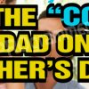 10-06-00-514 Cool Dad_A_192x440W