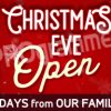 10-12-25-534 Open Christmas Eve Closed Christmas Day_192x440W_A