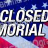 10-05-27-512 CLOSED MEMORIAL DAY_192x440 WM