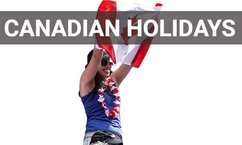 signanimations-canadian-holidays